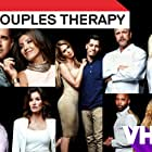 Couples Therapy (2012)