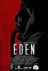 Watch online hollywood action movies Eden by Javier Chillon 2160p]