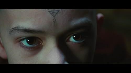 The Last Airbender: Trailer #2