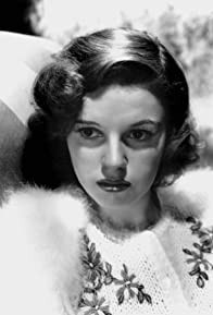 Primary photo for Judy Garland