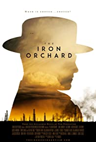 Primary photo for The Iron Orchard