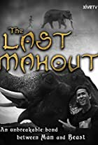 The Last Mahout