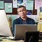 Steve Coogan in Happyish (2015)