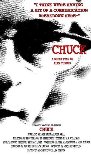Where to stream Chuck