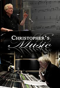 Downloads for movies Christopher's Music [[480x854]