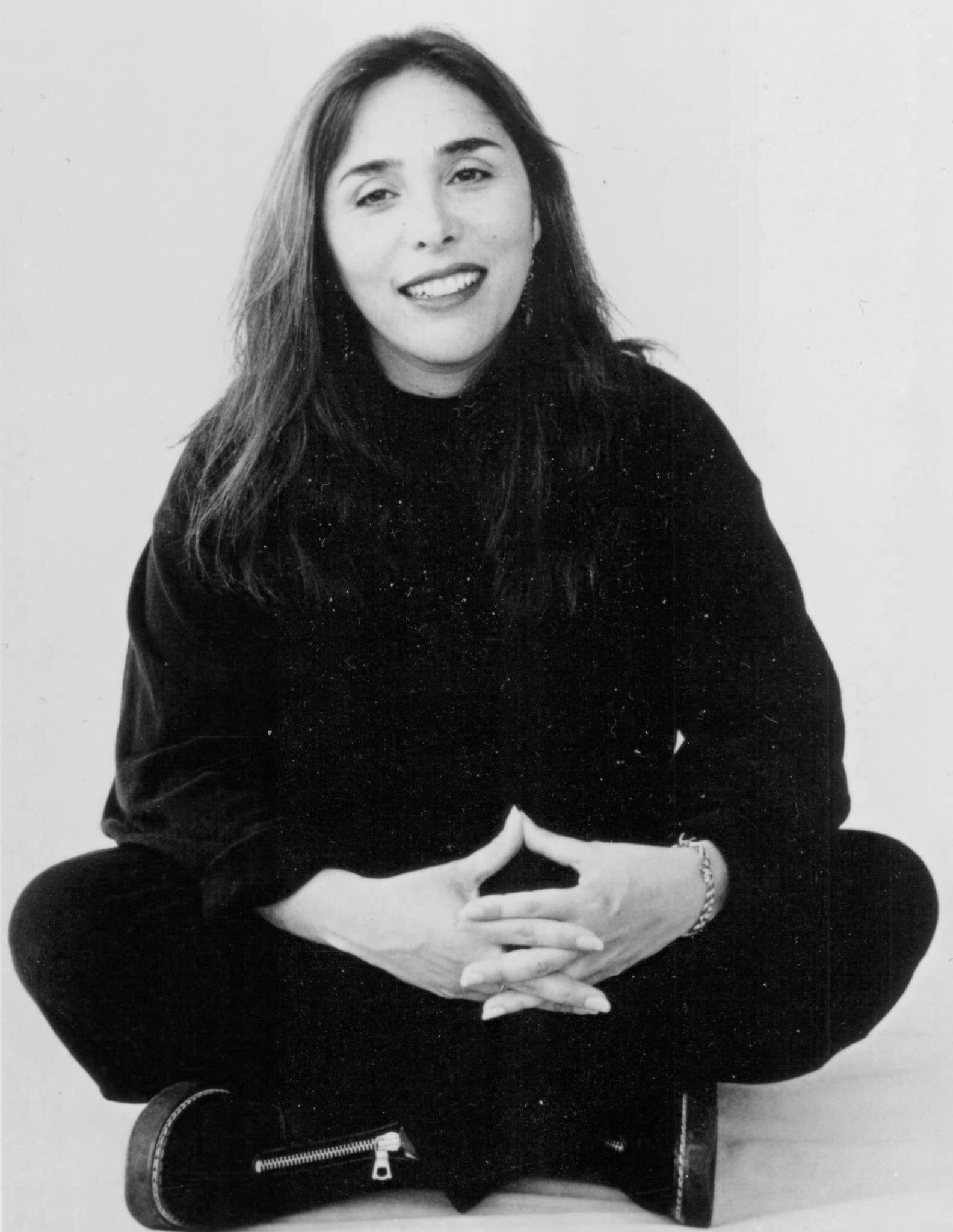 Susan Seidelman in She-Devil (1989)