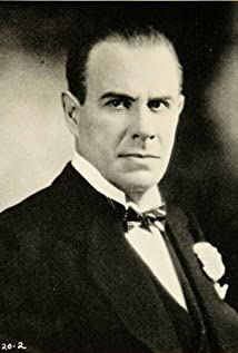 Ford Sterling Picture