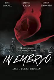 In Embryo Poster