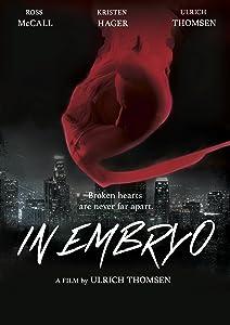 Watch my movie In Embryo by Rudolf Buitendach [1280x768]