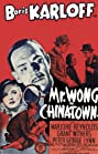 Mr. Wong in Chinatown (1939) Poster