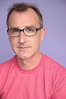 Jason Duplissea Picture
