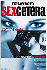 Primary photo for Sexcetera