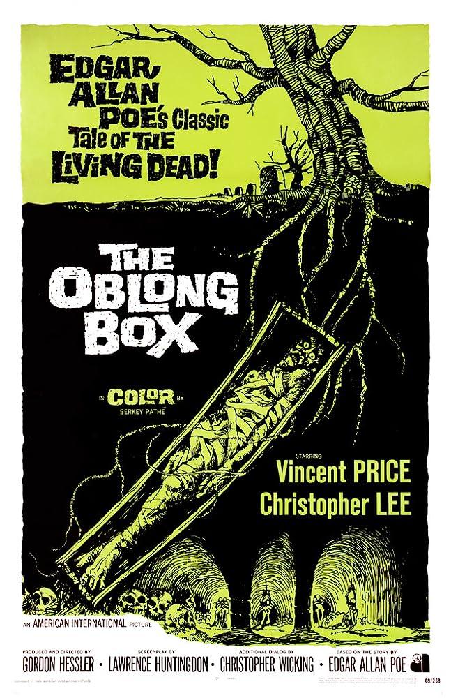 La rossa maschera del terrore (1969) DVD