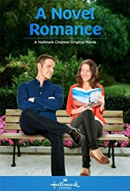 A Novel Romance (2015) 720p