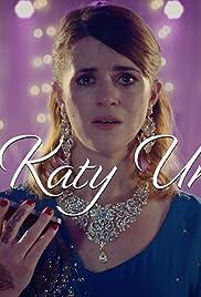 Katy Poster