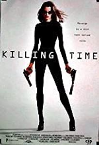Killing Time dubbed hindi movie free download torrent