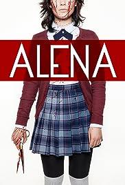 Alena (2015) 1080p