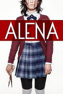Movie up download Alena by Poj Arnon [x265]