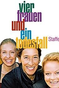 Vier Frauen und ein Todesfall (2005)