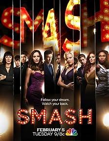 Smash (2012–2013)