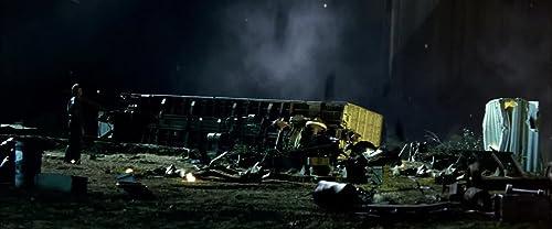 """Super 8: """"It Arrives"""" TV Trailer"""