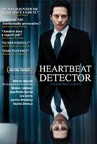 La question humaine (2007)
