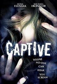 ##SITE## DOWNLOAD Captive (1998) ONLINE PUTLOCKER FREE