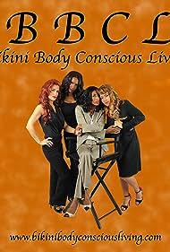 Bikini Body Conscious Living (2015)