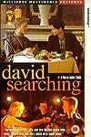 David Searching (1997)