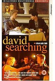Download David Searching (1998) Movie