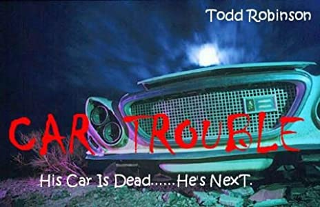 The movie downloads ipad Car Trouble by [Bluray]