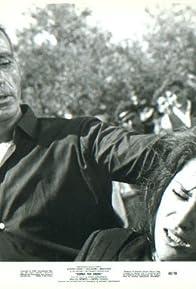 Primary photo for Giorgos Foundas