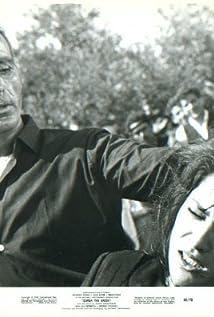 Giorgos Foundas Picture