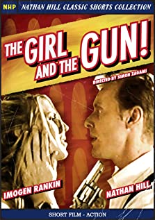 The Girl and the Gun (2009)