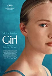 Download Girl (2018) Movie