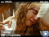 The Impossible (2012) - IMDb