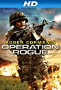 Operation Rogue (2014) Poster