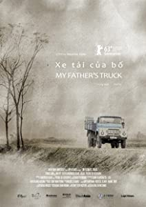 Best site for new movie downloads My Father's Truck [QHD]