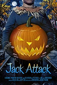 Movies website to watch Jack Attack [hd720p]