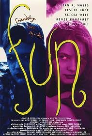 Fun (1994)