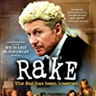 Richard Roxburgh in Rake (2010)
