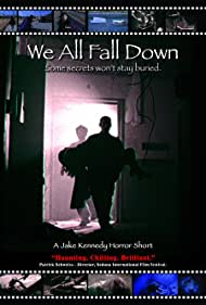 We All Fall Down (2005)