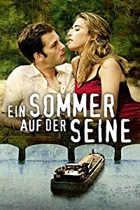 Torrents free movie downloads La blonde aux seins nus France [hdv]