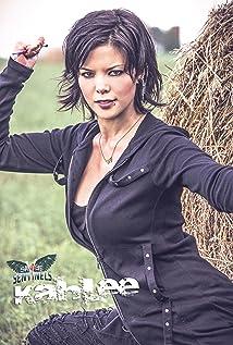 Stephanie Saji Picture