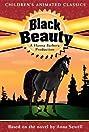 Black Beauty (1978) Poster