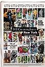 Bill Cunningham: New York (2010) Poster