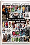 Bill Cunningham: New York (2010)