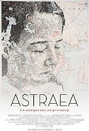 Astraea Poster