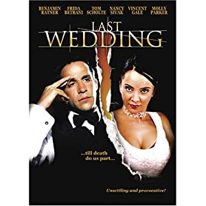 Watch free now movies Last Wedding [720x1280]