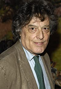 Primary photo for Tom Stoppard